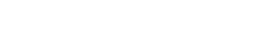 Powered by Auto SAPO